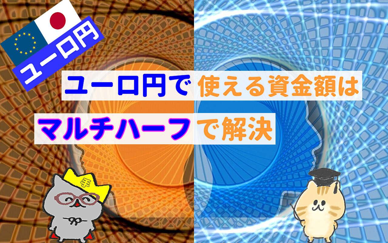 円 ユーロ
